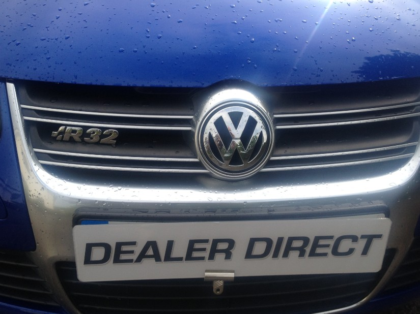 Cars for Sale DealerDirect.ie_006